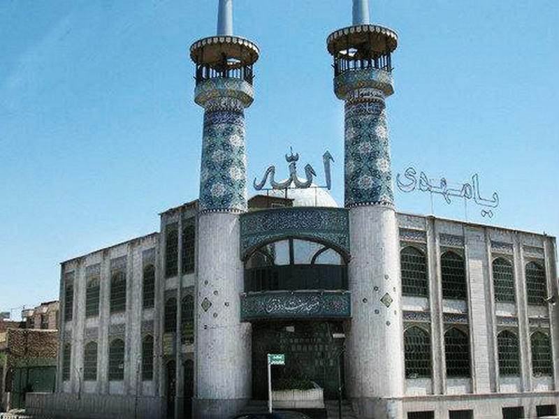 مسجد-هفتاد-و-دو-تن_6