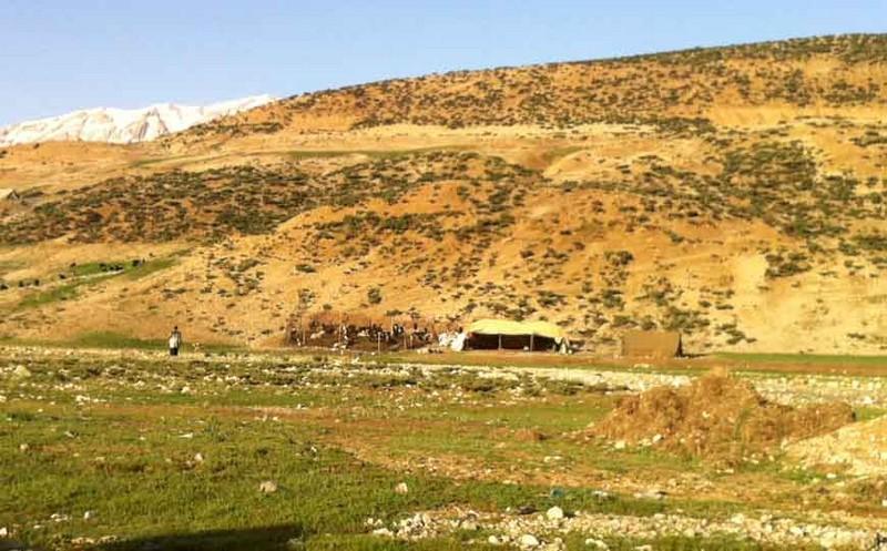 همنشینی-با-ایلات-و-عشایر-_2