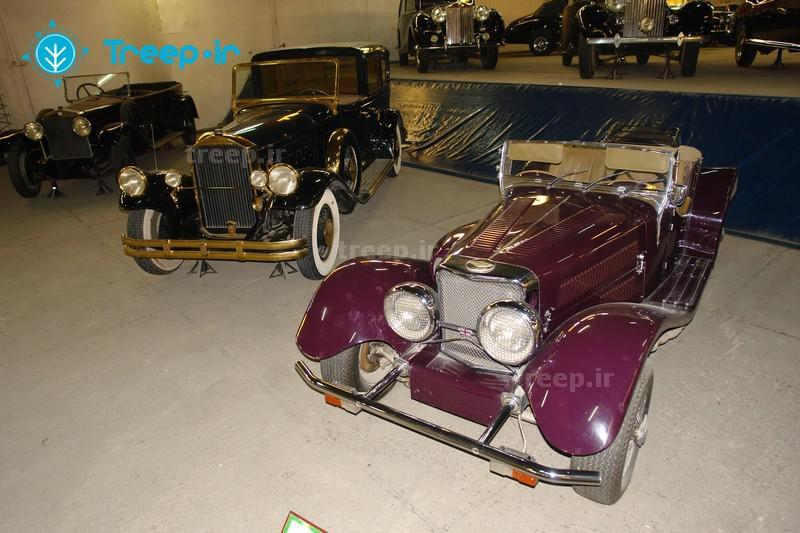 موزه-خودرو_16