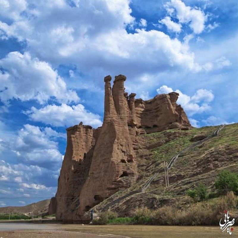 قلعه-بهستان_3