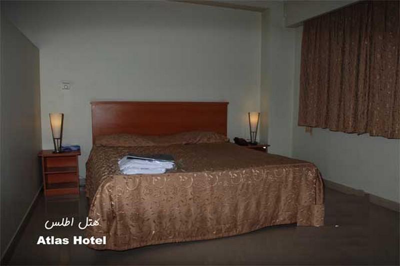 هتل-اطلس_34