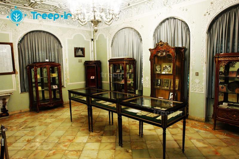 موزه-تماشاگه-زمان-_18