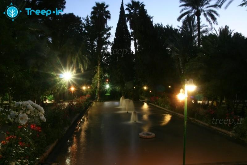 باغ-گلشن_4