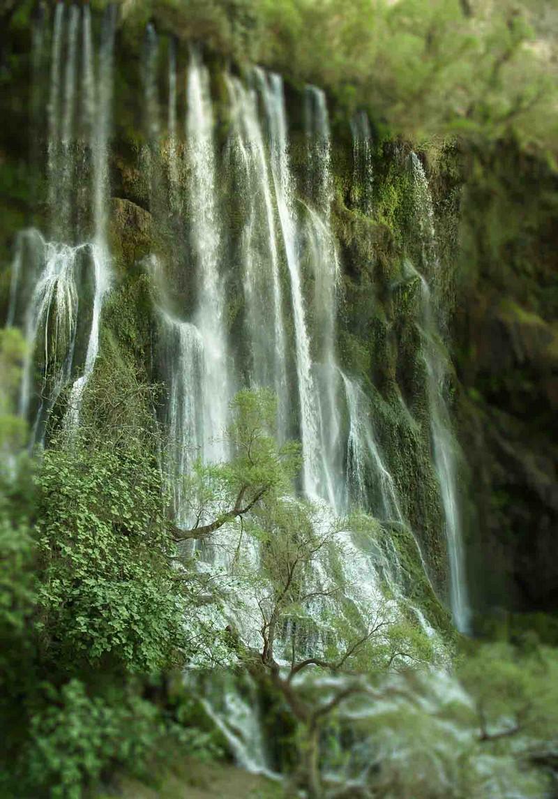 آبشار-شوی-_6