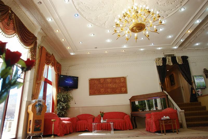 هتل-گلستان-قمصر_3