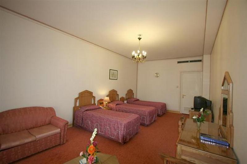 هتل-عباسی_56