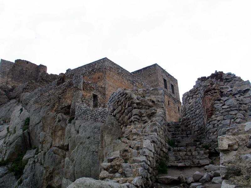 قلعه-بابک_1