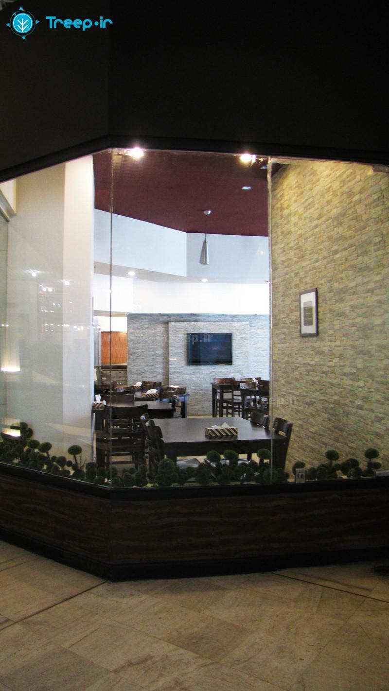 رستوران-اسکان_3