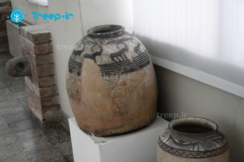 موزه-ايران-باستان_34