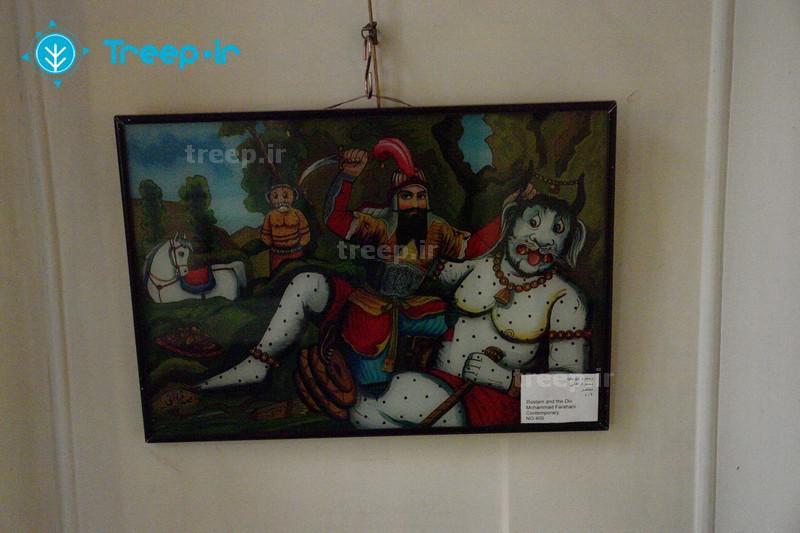 موزه-نقاشی-پشت-شیشه_17