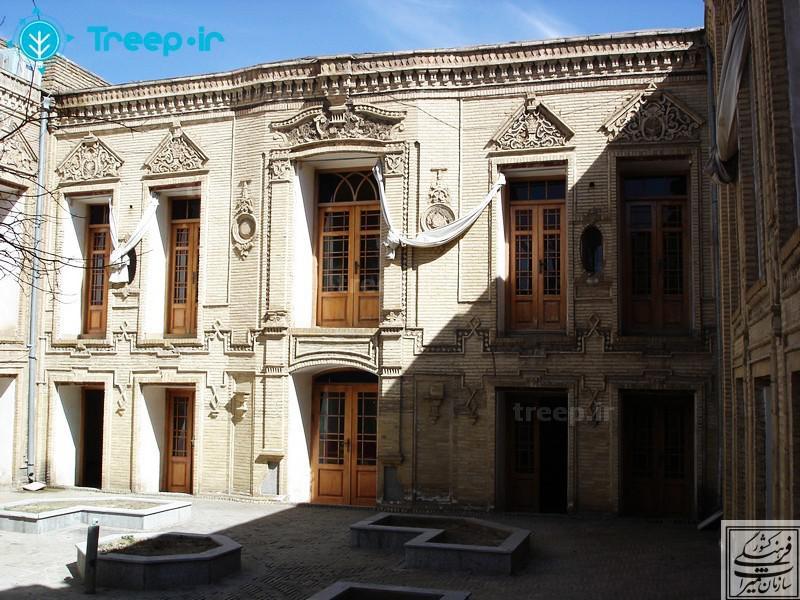 خانه-حسن-پور_2