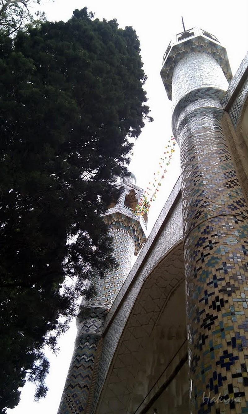 بقعه-شاه-نعمت-الله-ولی-_5