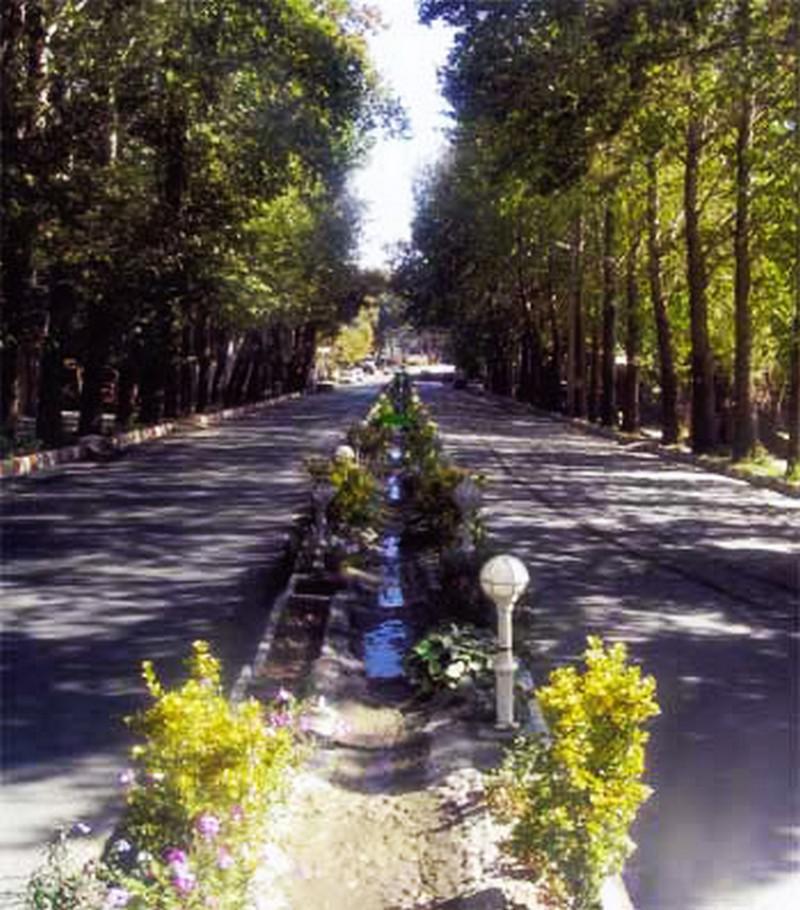 روستاي-شانديز_2
