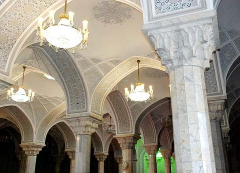 مسجد-سپهسالار_17