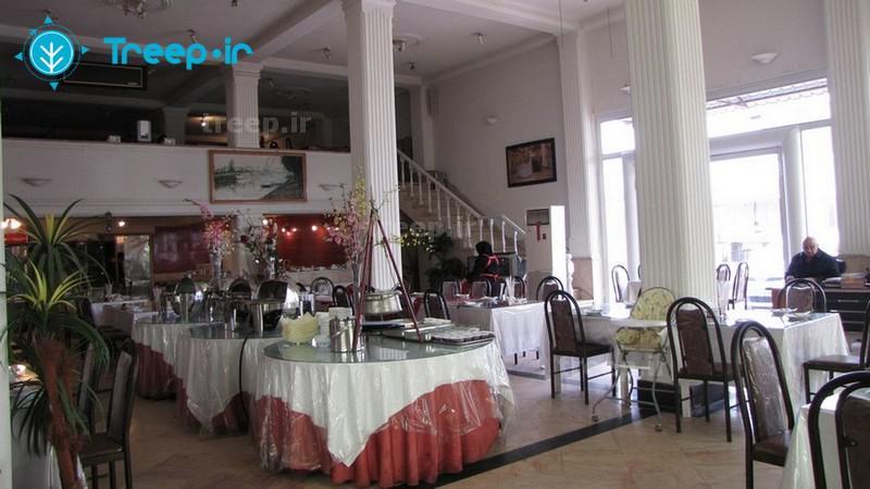 رستوران-وارش_4
