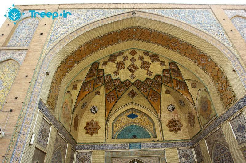 مسجد-امام-خمینی_8
