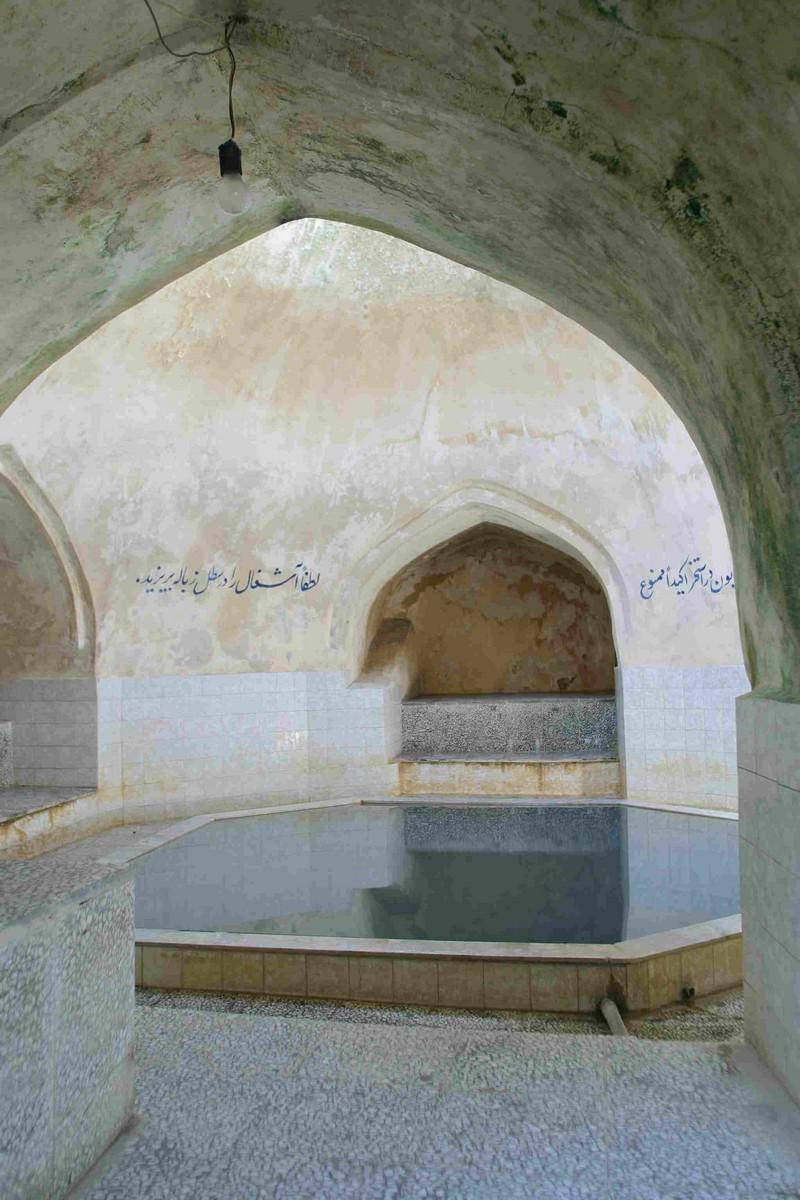 حمام-وزیری_5