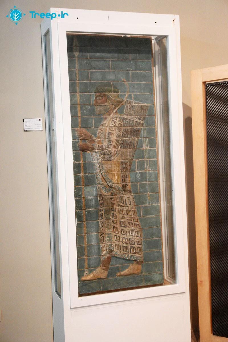 موزه-ايران-باستان_23