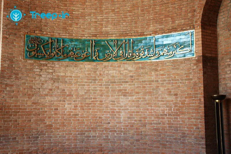 موزه-ايران-باستان_24