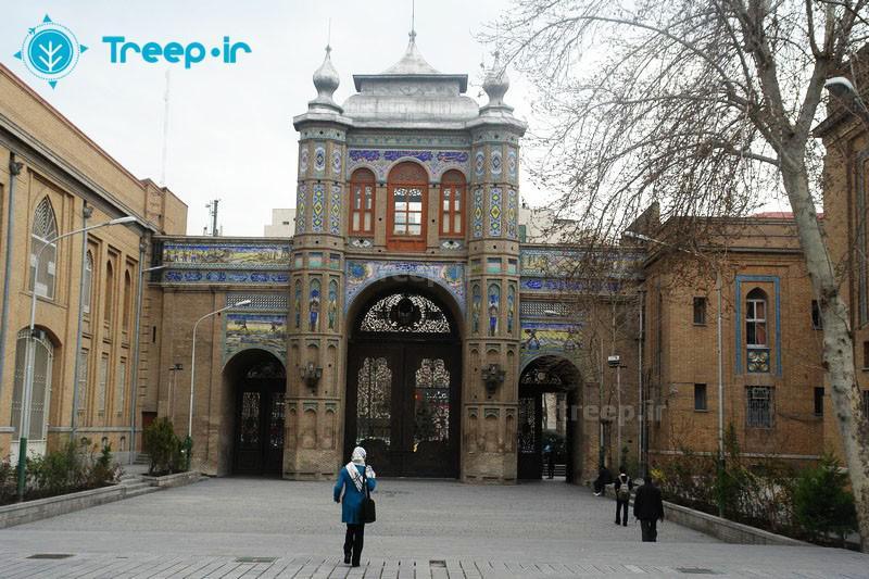 سردر-باغ-ملی_4