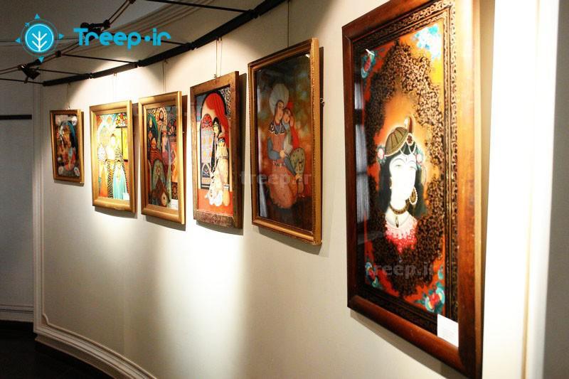 موزه-نقاشی-پشت-شیشه_10