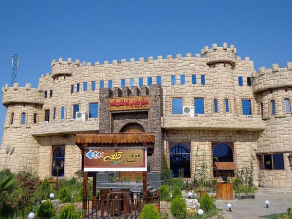 رستوران-قلعه_8