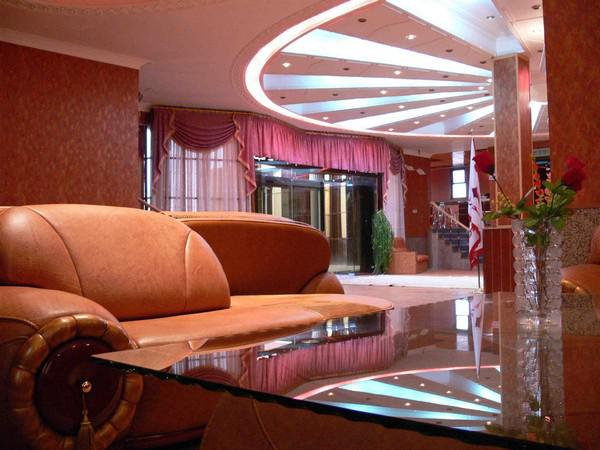 هتل-خاتم_7