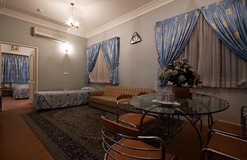 هتل-پارسه_3
