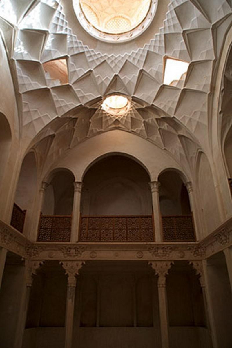 خانه-عامری-ها_38