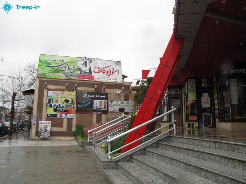 مرکز-خرید-میلاد-نور-قائم-شهر_3