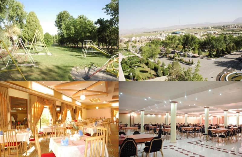 هتل-پارسیان-آزادی-شهرکرد_1