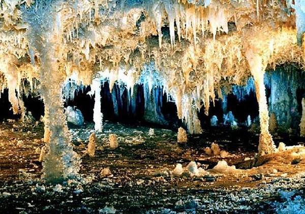 غارهای-رامسر_1