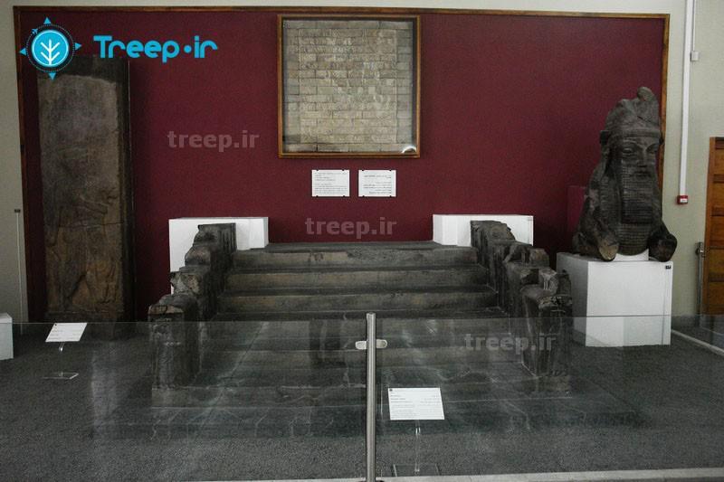 موزه-ايران-باستان_18