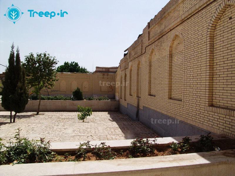 محله-سنگ-سياه_6