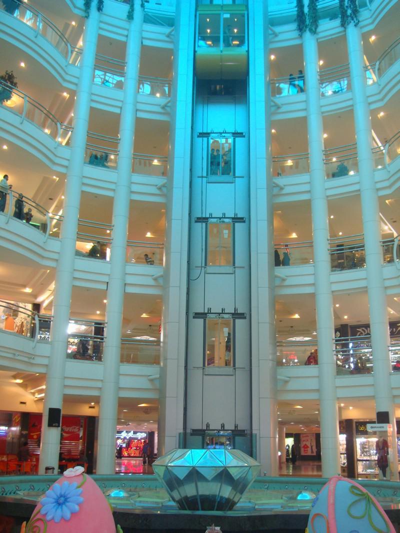 مرکز-خرید-الماس_97