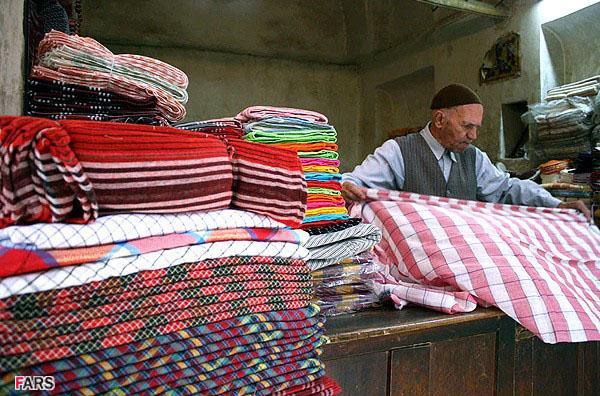 بازار-یزد_19