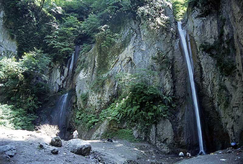 روستای-زیارت_5