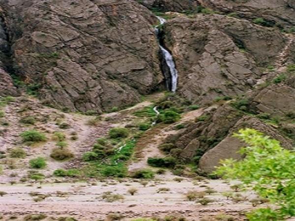 آبشار-دره-عشق_3