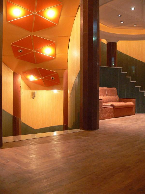 هتل-خاتم_15