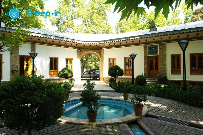 باغ-موزه-هنر-ایرانی_13