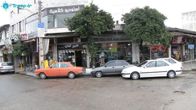 خیابان-بازار-بابلسر_48