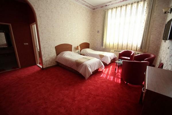 هتل-ارم_8