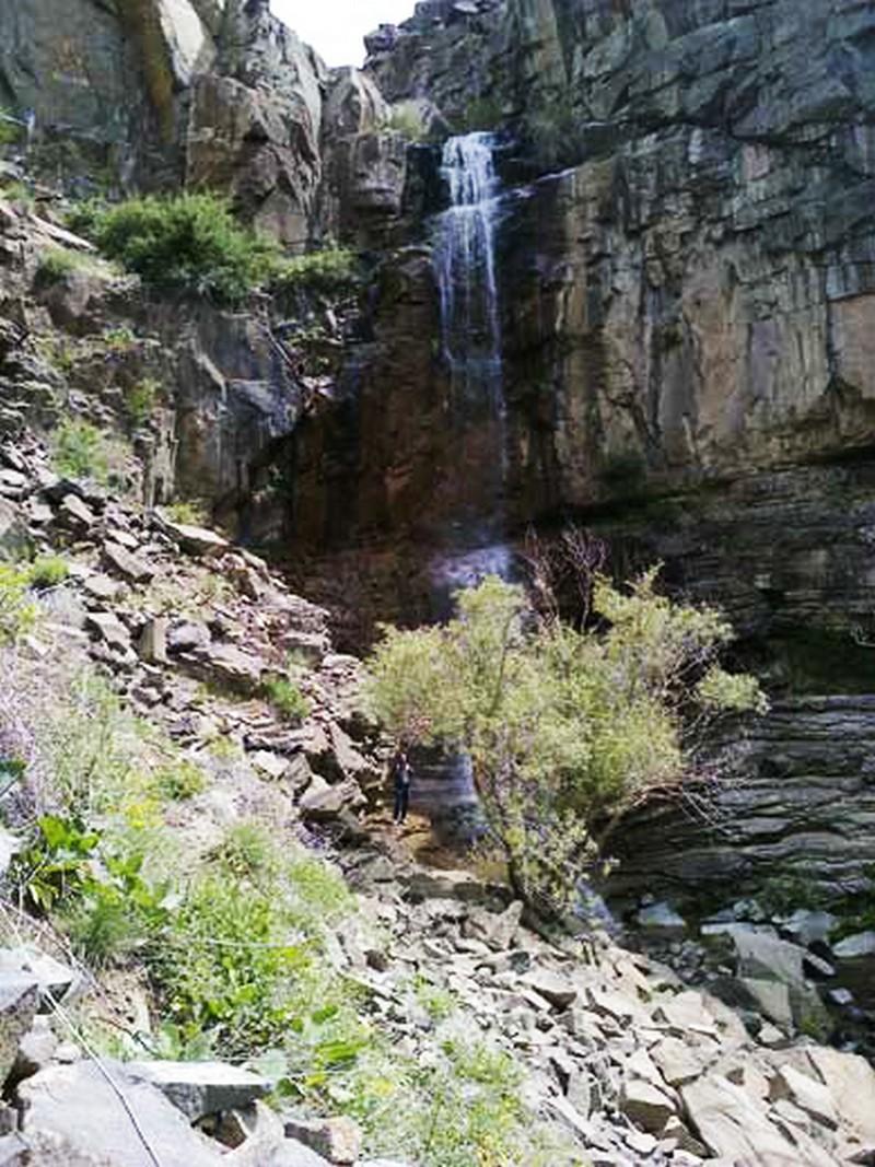 آبشار-ورچر_2