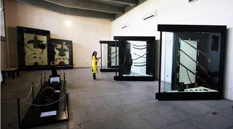 موزه-نادری-_9