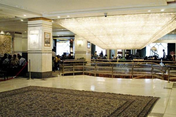 هتل-لاله_26