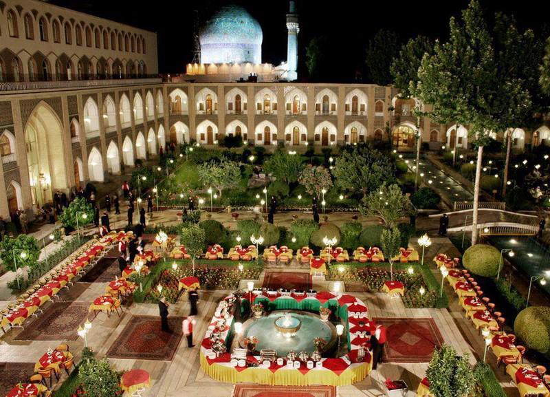 هتل-عباسی_66