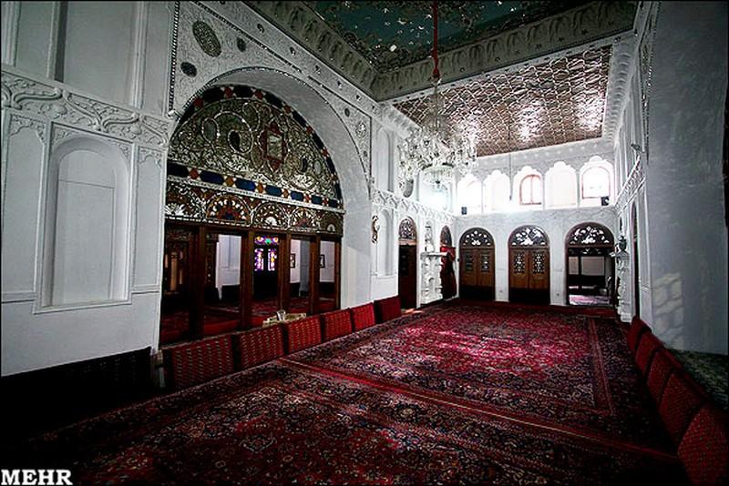 خانه-و-حسینیه-امینیها_6
