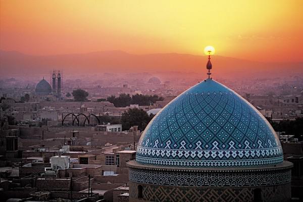بقعه-سید-رکن-الدین_2
