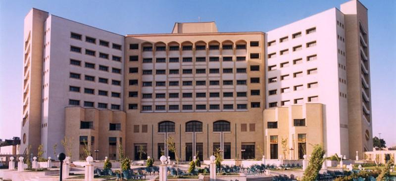 هتل-پارس-کرمان_1
