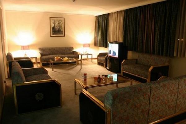 هتل-لاله_12